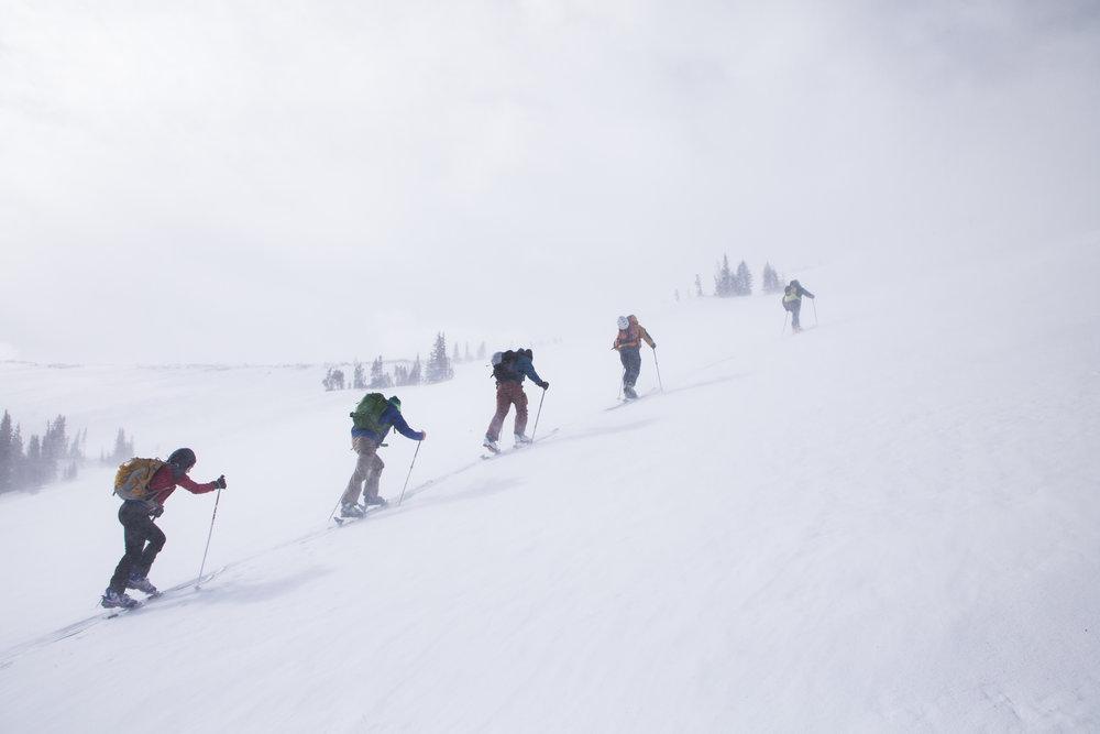 RMNP Gnar Hike-1.jpg