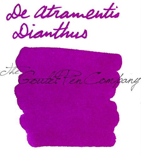 GP_DeAtramentis_Dianthus.jpg