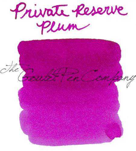 GP_PR_Plum.jpg