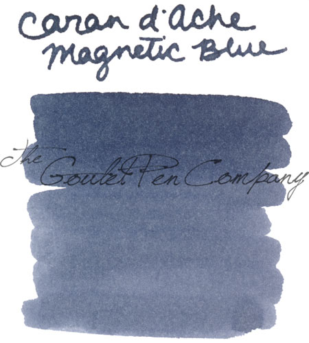 GP_Caran_dAche_Magnetic_Blue.jpg