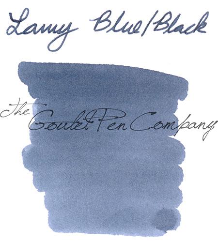 GP_Lamy_Blue_Black.jpg