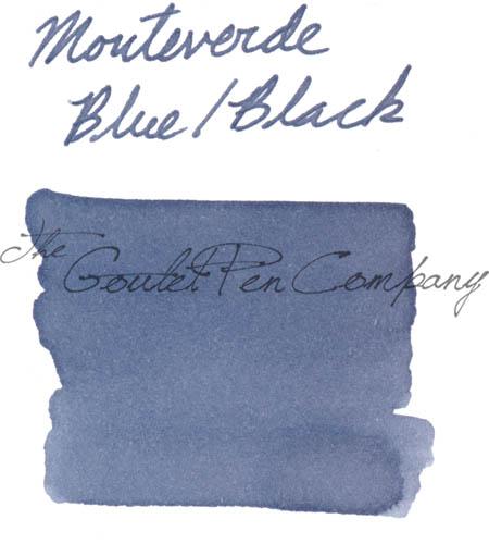 GP_Monteverde_Blue_Black.jpg