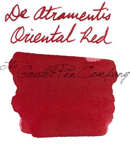 GP_De_Atramentis_Oriental_Red.jpg