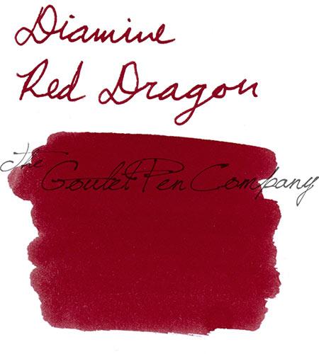 GP_Diamine_Red_Dragon.jpg