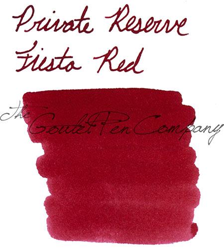 GP_Private_Reserve_Fiesta_Red.jpg
