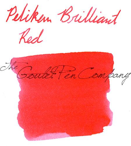 GP_Pelikan_Brilliant_Red.jpg