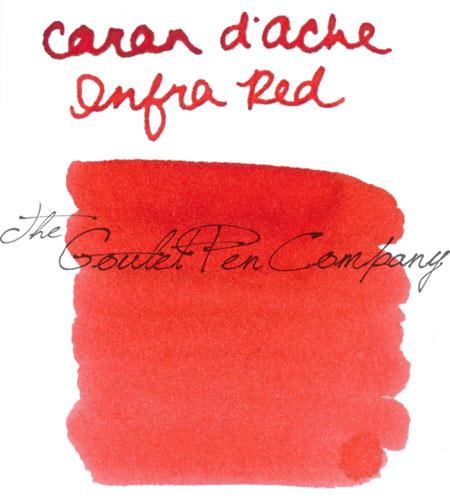 GP_Caran_d_Ache_Infra-Red.jpg