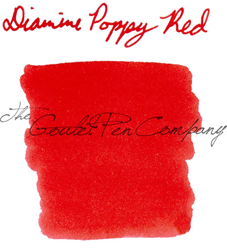 GP Diamine Poppy Red.jpg