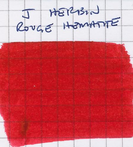 GP Rouge Hematite.jpg