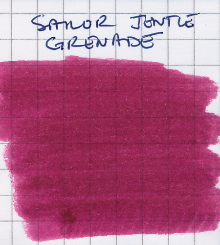 GP Sailor Grenade .jpg