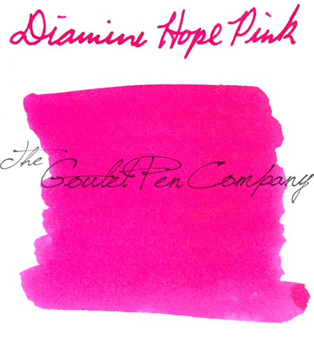GP Diamine Hope Pink.jpg