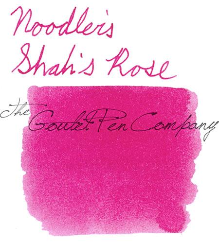 GP Noodlers Shahs Rose.jpg