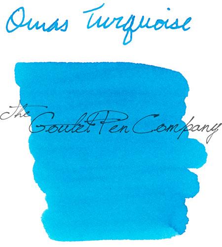 GP Omas Turquoise.jpg