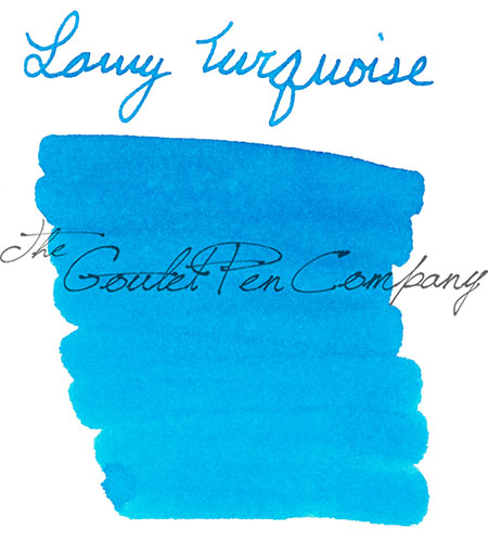 GP Lamy Turquoise.jpg