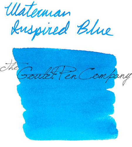GP Waterman Inspired Blue.jpg