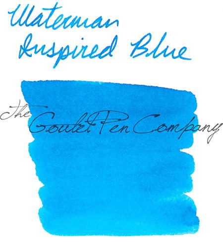 GP Waterman Inspired Blue.jpg