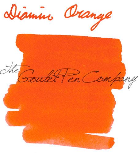 GP Diamine Orange.jpg