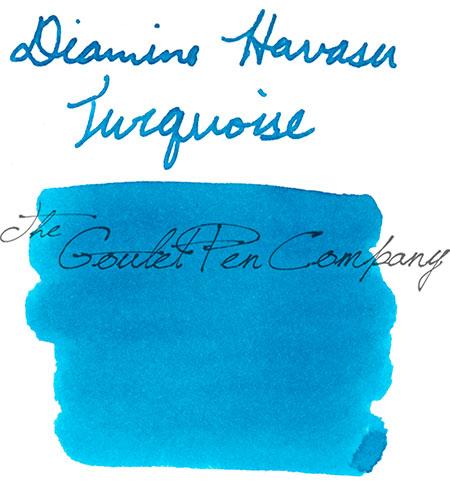 GP Diamine Havasu Turquoise.jpg