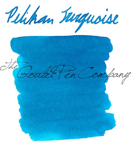 GP Pelikan 4001 Turquoise.jpg