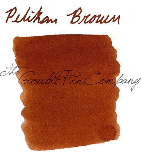 GP Pelikan 4001 Brown.jpg