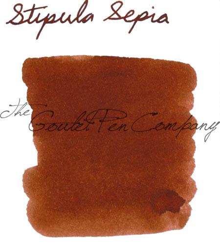 GP Stipula Sepia.jpg