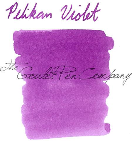GP Pelikan 4001 Violet.jpg