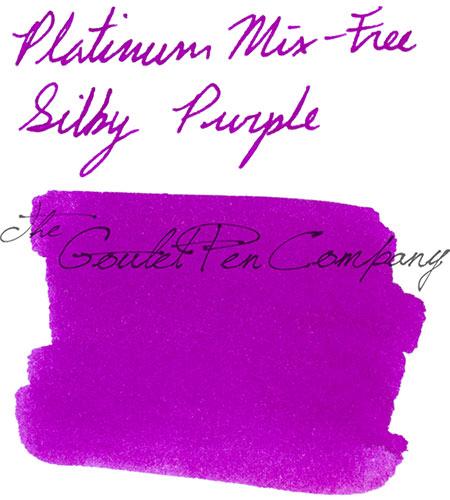 GP Platinum Mix-Free Silky Purple.jpg