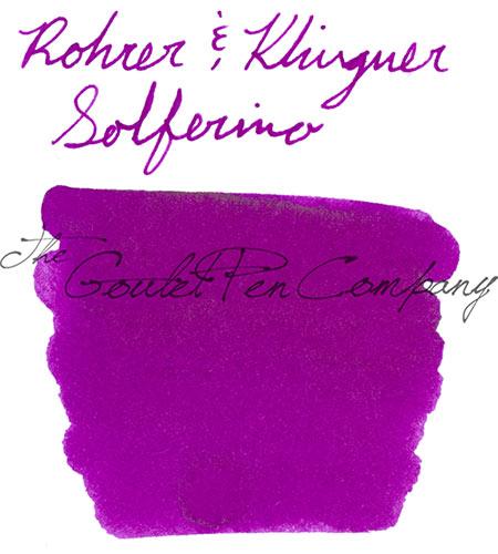 GP Rohrer Klingner Solferino.jpg