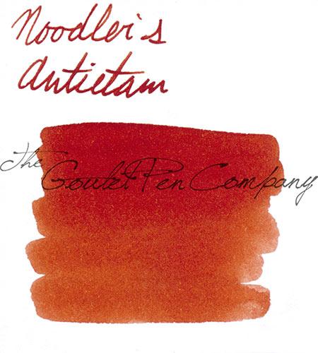 GP Noodlers Antietam.jpg