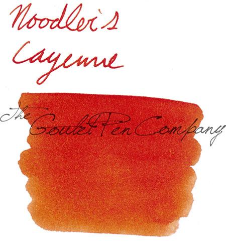 GP Noodlers Cayenne.jpg