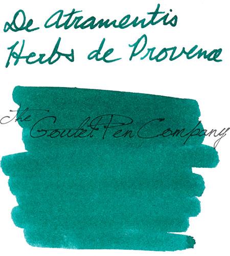 GP DA Herbs De Provence.jpg