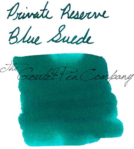 GP PR Blue Suede.jpg