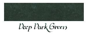 GP CP Deep Dark Green.jpg