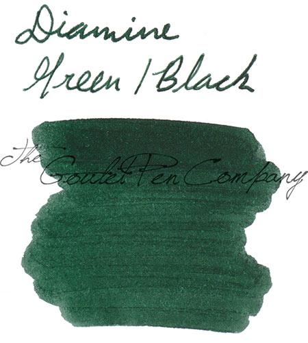 GP Diamine Green Black.jpg