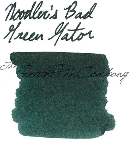GP Noodlers Bad Green Gator.jpg