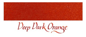GP CP Deep Dark Orange.jpg