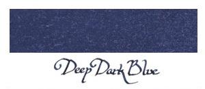 GP CP Deep Dark Blue.jpg