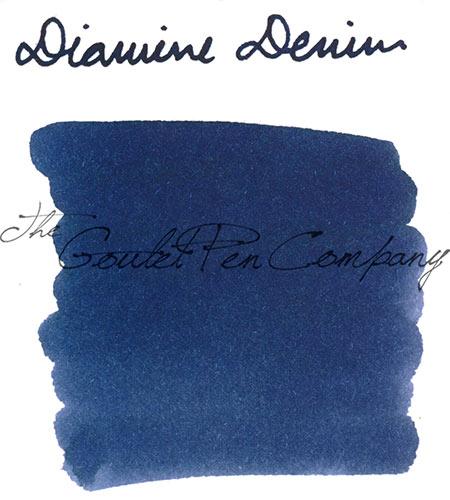 GP Diamine Denim.jpg