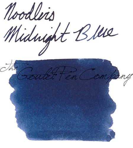 GP Noodlers Midnight Blue.jpg