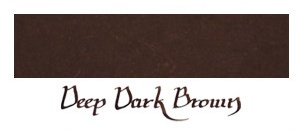 GP CP Deep Dark Brown.jpg