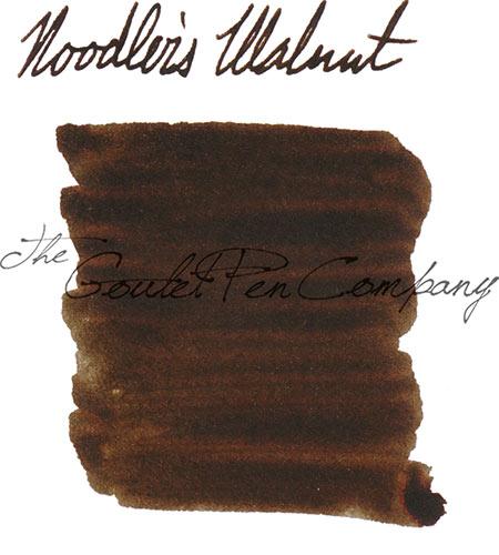 GP Noodlers Walnut.jpg