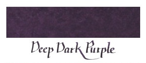 GP CP Deep Dark Purple.jpg