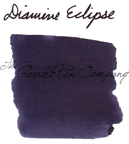 GP Diamine Eclipse.jpg