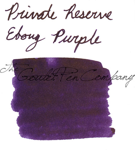 GP Ebony Purple.jpg