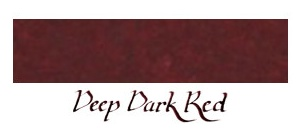 GP CP Deep Dark Red.jpg