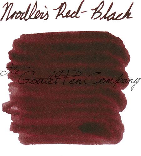 GP Noodlers Red Black.jpg