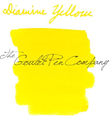 GP Diamine Yellow.jpg