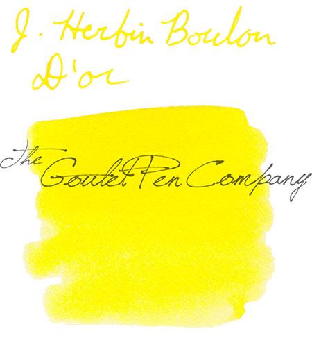 GP J. Herbin Boulon D'or.jpg