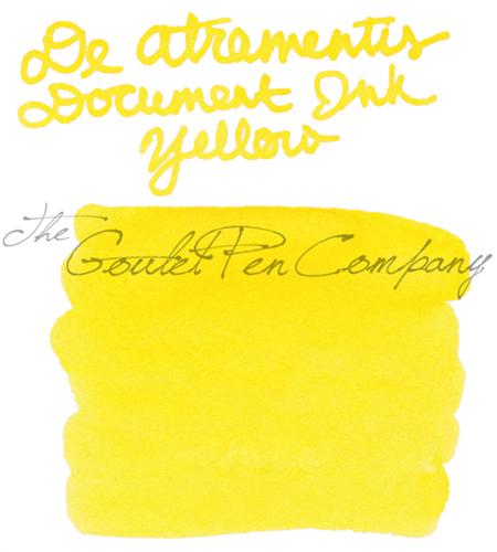 GP DA Document Yellow.jpg