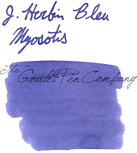 GP J. Herbin Bleu Myosotis.jpg